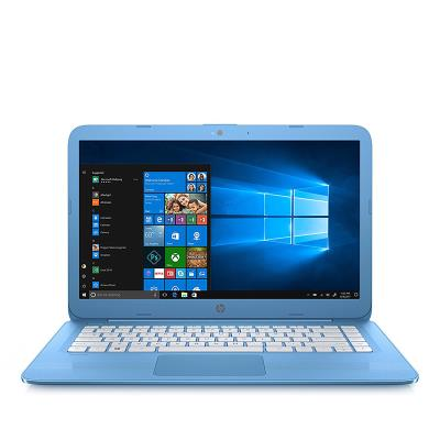 Laptop HP 14-AX050SA N3060 32GB/4GB (Reconditioned)