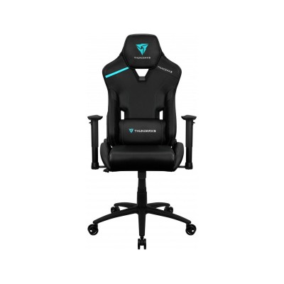 Gaming Chair ThunderX3 TC3 Black