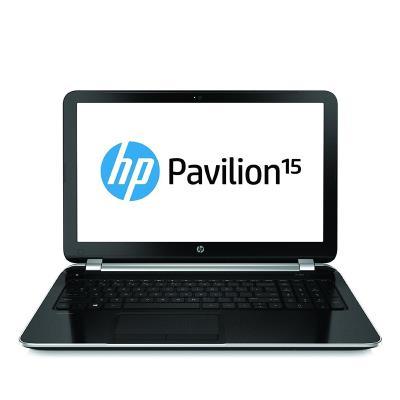 ORDENADOR PORTÁTIL HP 15-N278SA A8-4555M 1TB 8GB WIN 10 H (RECONDICIONADO)