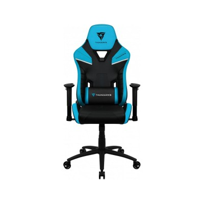 Gaming Chair ThunderX3 TC5 Black/Blue