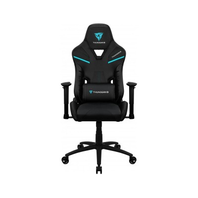 Gaming Chair ThunderX3 TC5 Black
