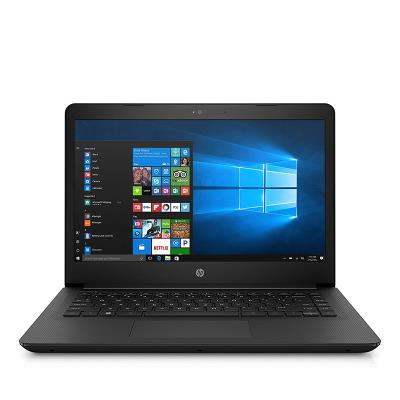 Laptop HP 14-BP061SA I3-6006U 500GB/4GB (Reacondicionado)