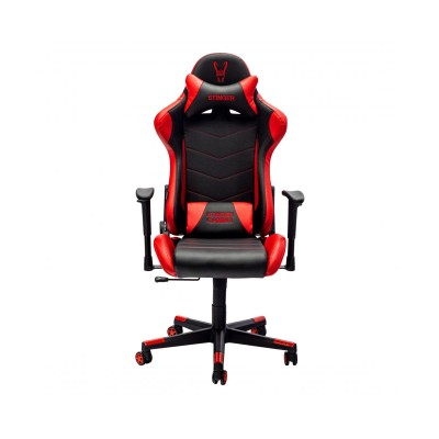 Gaming Chair Woxter Stinger Station Black/Red