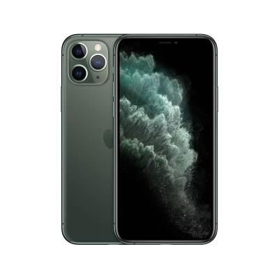 iPhone 11 Pro Max 64GB/4GB Verde Usado Grade A