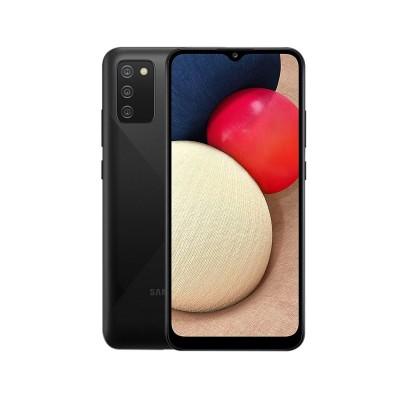 Samsung Galaxy A02s 32GB/3GB A025G Preto