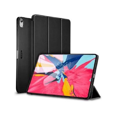 """Capa Premium iPad Pro 10.5"""" Preta"""