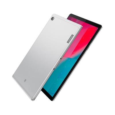 """Lenovo Tab M10 FHD Plus 10"""" 64GB/4GB Silver"""