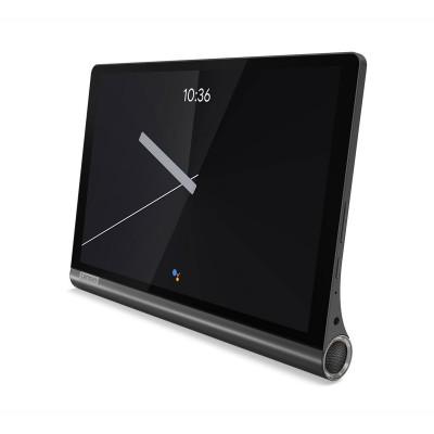 """Lenovo Yoga Smart Tab 10"""" 32GB/3GB Grey"""