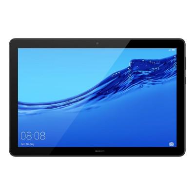 """Tablet Huawei MediaPad T5 10"""" 32GB/2GB Preto"""