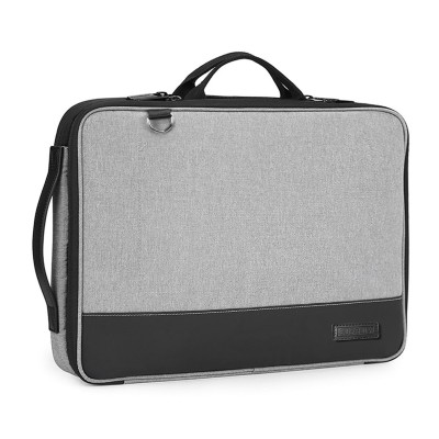 "Laptop Bag Subblim Advance Laptop Sleeve 14"" Grey"