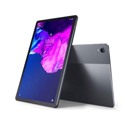 """Tablet Lenovo TB J606F 11"""" 128GB/4GB Cinza-Ardósia"""