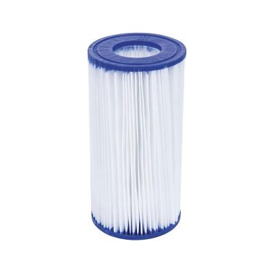 Pump Filter Bestway 58095 Type 4