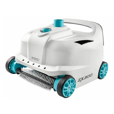 Pool Vacuum Cleaner Intex 28005