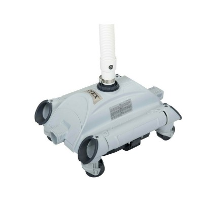 Pool Vacuum Cleaner Intex 28001