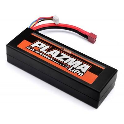 Battery HPI Racing 11.1V 5300mAh (160163)