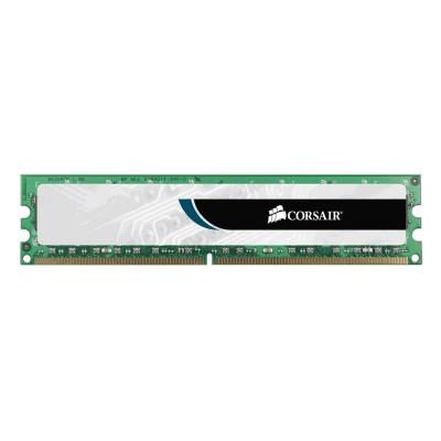 RAM Memory Corsair 1GB DDR (1x1GB) 400Mhz DIMM