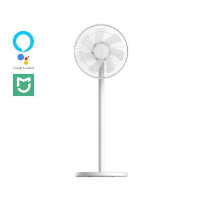 Ventoinha de Pé Xiaomi Mi Smart Standing Fan Pro 24W Branca