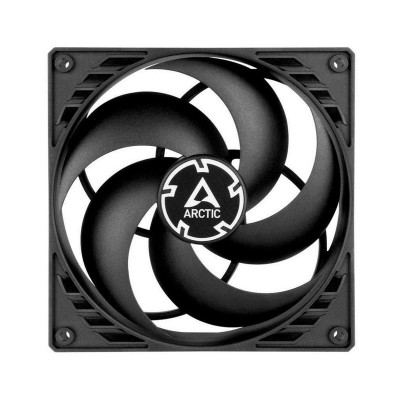 Fan Arctic Cooling P12 PWM PST 1800RPM 120mm Black