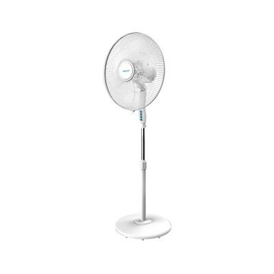 Standing Fan Cecotec EnergySilence 600 Maxflow 70W White