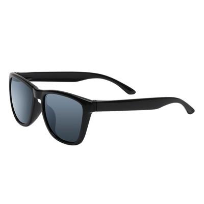 Óculos de Sol Xiaomi Mi Polarized Explorer Sunglasses Pretos