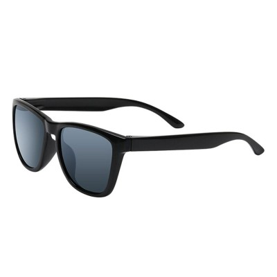 Sunglasses Xiaomi Mi Polarized Explorer Sunglasses Black