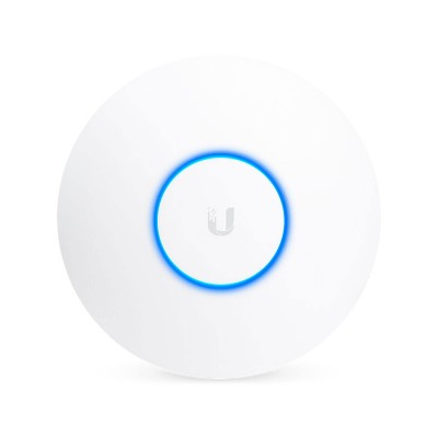 Access Point Ubiquiti UniFi HD AC PoE White (UAP-AC-HD)
