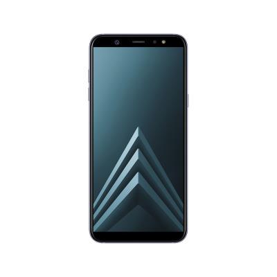Samsung Galaxy A6 Plus 2018 A605 32GB/3GB Dual SIM Violeta