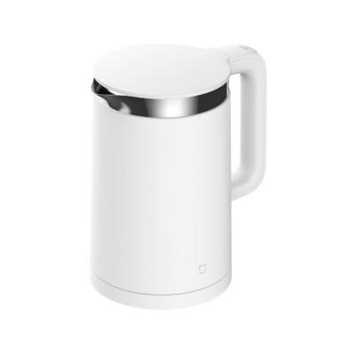 Jarro Elétrico Xiaomi Mi Smart Kettle Pro 1.5L Branco