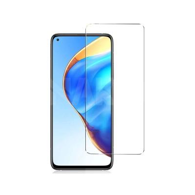 Tempered Glass Film Xiaomi Mi 10T/ Mi 10T Pro