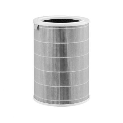 Air filter Xiaomi Mi Air Purifier HEPA