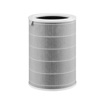 Filtro de Ar Xiaomi Mi Air Purifier HEPA