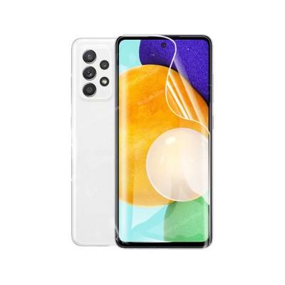 Hydrogel Protective Film Samsung Galaxy A52/A52 5G