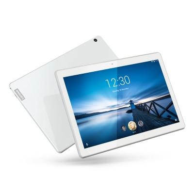 "Tablet Lenovo M10 (HD) 10.1"" 32GB/2GB Branco"