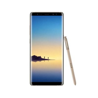 SAMSUNG GALAXY NOTE 8 N950 64GB/6GB DUAL SIM DOURADO