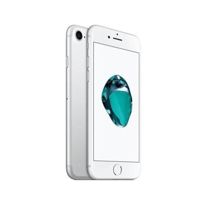 iPhone 7 32GB/2GB Prateado Usado Grade A