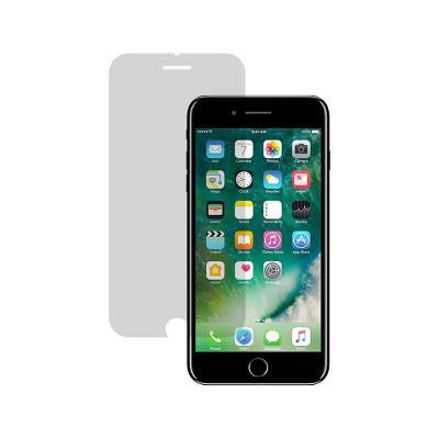 Película de Vidro Temperado iPhone 7/8 Plus