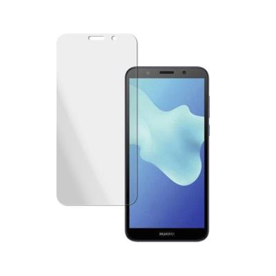 Tempered Glass Film Huawei Y5 2018/Honor 7S