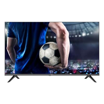 "TV Hisense 40A5100F 40"" LED FHD"