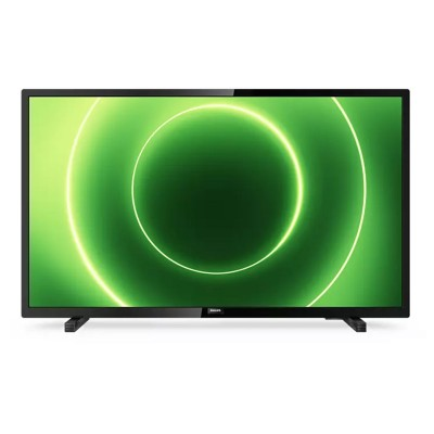 "TV Philips 32"" HD SmartTV (32PHS6605)"