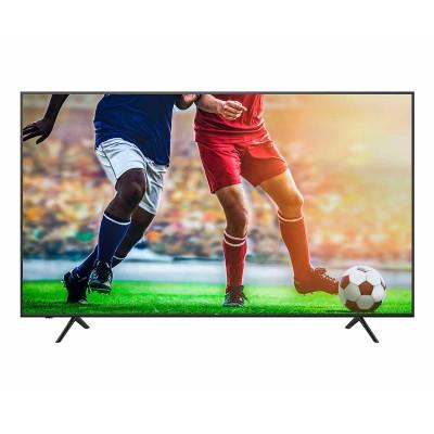 """TV Hisense 75A7100F 75"""" LED 4K UHD SmartTV"""