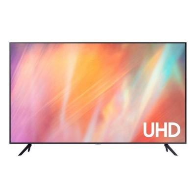 "TV Samsung 75"" AU71055 Crystal Ultra HD 4K SmartTV (UE75AU7105KXXC)"