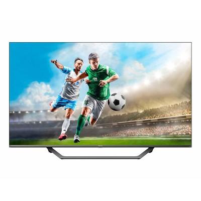 """TV Hisense 65A7500F 65"""" LED 4K UHD SmartTV"""