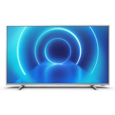 "TV Philips 70"" 4K UHD LED SmartTV (70PUS7555)"