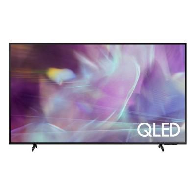 "TV Samsung 43"" Q60A QLED 4K UHD SmartTV (QE43Q60AAUXXC)"