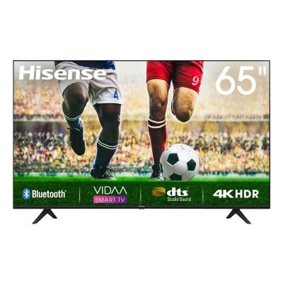 """TV Hisense 65A7100F 65"""" LED 4K UHD SmartTV"""