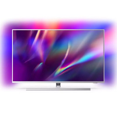 "TV Philips 50"" 4K UHD LED SmartTV (50PUS8535)"