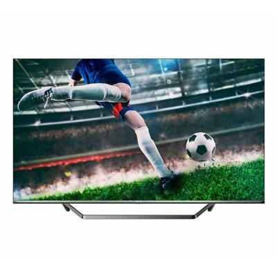 """TV Hisense 55U7QF 55"""" ULED 4K UHD SmartTV"""