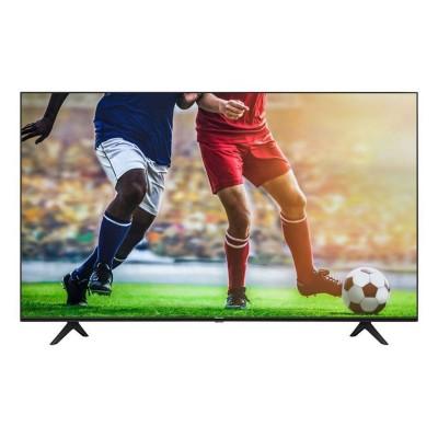 """TV Hisense 55A7100F 55"""" LED 4K UHD SmartTV"""