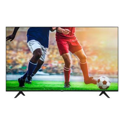 """TV Hisense 43A7100F 43"""" LED 4K UHD SmartTV"""