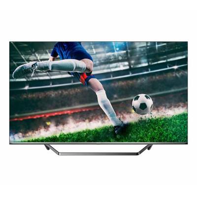 "TV Hisense 50U7QF 50"" LED 4K UHD SmartTV"